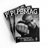 revista_pbmag_quadrada_3