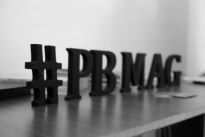 PBMAG São Paulo Photo Weekend
