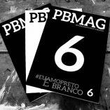 PBMAG 2017