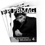 Revista PBMAG 4